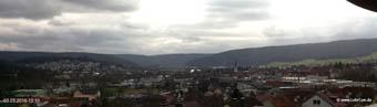 lohr-webcam-03-03-2016-13:10