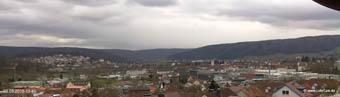 lohr-webcam-03-03-2016-13:40