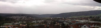 lohr-webcam-03-03-2016-13:50