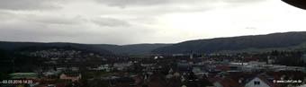 lohr-webcam-03-03-2016-14:20