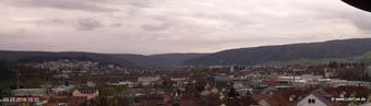 lohr-webcam-03-03-2016-15:10
