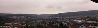 lohr-webcam-03-03-2016-16:00