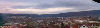 lohr-webcam-03-03-2016-18:00