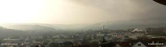 lohr-webcam-04-03-2016-08:20