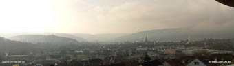 lohr-webcam-04-03-2016-08:30