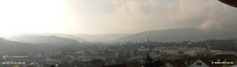 lohr-webcam-04-03-2016-08:40