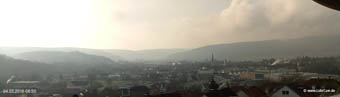 lohr-webcam-04-03-2016-08:50