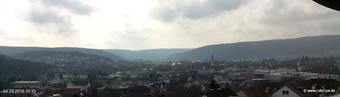 lohr-webcam-04-03-2016-10:10