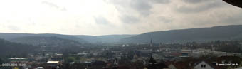 lohr-webcam-04-03-2016-10:30