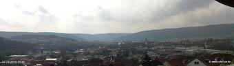 lohr-webcam-04-03-2016-10:40