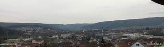 lohr-webcam-04-03-2016-13:30