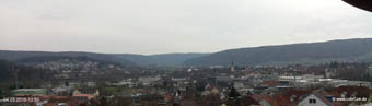 lohr-webcam-04-03-2016-13:50