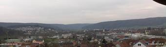 lohr-webcam-04-03-2016-14:30