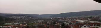 lohr-webcam-04-03-2016-15:50