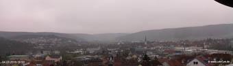 lohr-webcam-04-03-2016-16:50