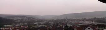 lohr-webcam-04-03-2016-17:10