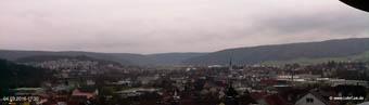 lohr-webcam-04-03-2016-17:30
