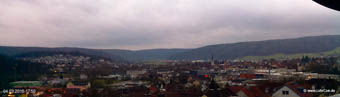 lohr-webcam-04-03-2016-17:50