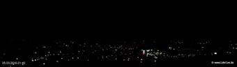 lohr-webcam-05-03-2016-01:40