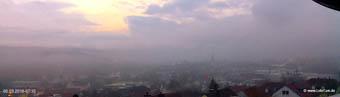 lohr-webcam-05-03-2016-07:10