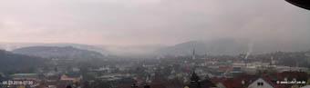 lohr-webcam-05-03-2016-07:30