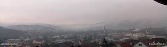 lohr-webcam-05-03-2016-07:40