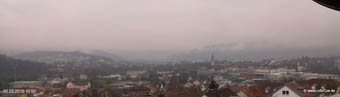 lohr-webcam-05-03-2016-10:50