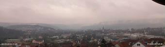 lohr-webcam-05-03-2016-11:20