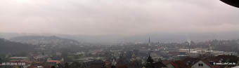 lohr-webcam-05-03-2016-12:00