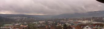 lohr-webcam-05-03-2016-13:00