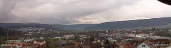 lohr-webcam-05-03-2016-13:20