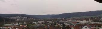 lohr-webcam-05-03-2016-14:50