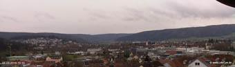 lohr-webcam-05-03-2016-15:10