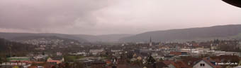 lohr-webcam-05-03-2016-16:30