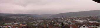 lohr-webcam-05-03-2016-16:40