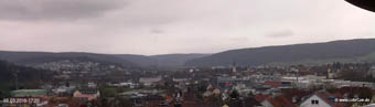 lohr-webcam-05-03-2016-17:20