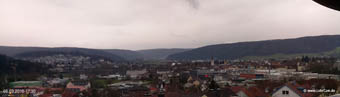 lohr-webcam-05-03-2016-17:30