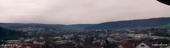 lohr-webcam-05-03-2016-17:50