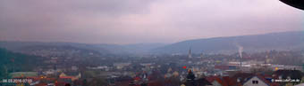 lohr-webcam-06-03-2016-07:00