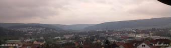 lohr-webcam-06-03-2016-08:50