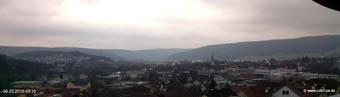 lohr-webcam-06-03-2016-09:10