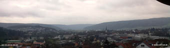 lohr-webcam-06-03-2016-09:20
