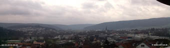 lohr-webcam-06-03-2016-09:40