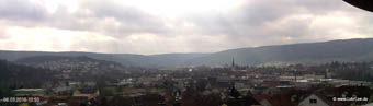 lohr-webcam-06-03-2016-10:50
