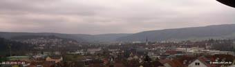 lohr-webcam-06-03-2016-11:40