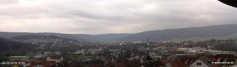 lohr-webcam-06-03-2016-12:00