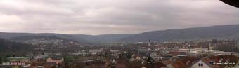 lohr-webcam-06-03-2016-12:10