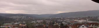 lohr-webcam-06-03-2016-12:30