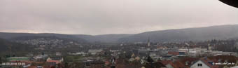lohr-webcam-06-03-2016-13:20