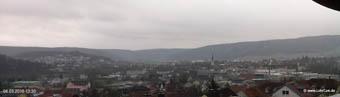 lohr-webcam-06-03-2016-13:30